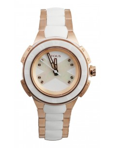 Reloj Tous 200350375