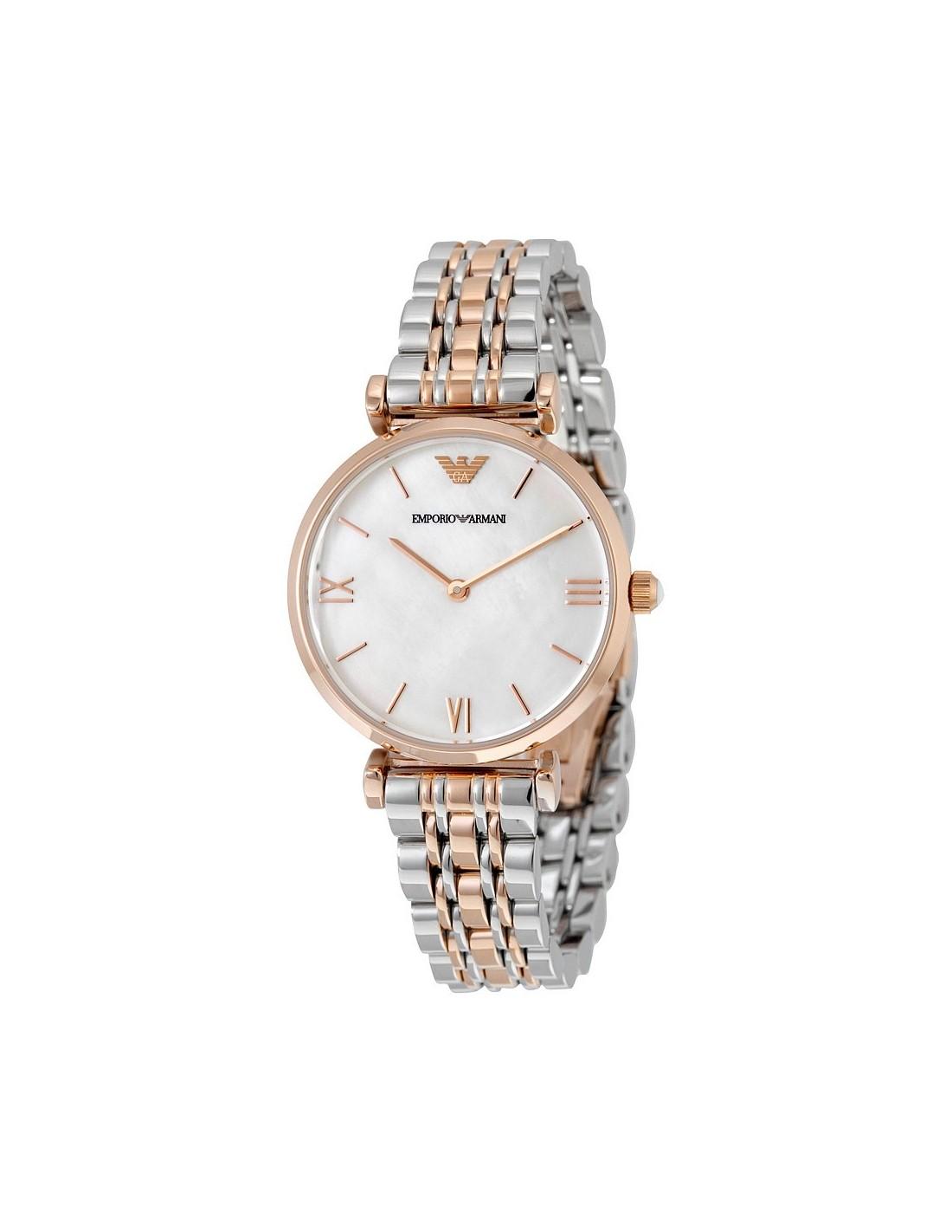 Reloj Emporio Armani AR1683