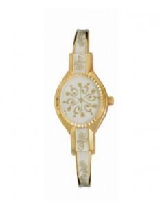 Reloj André Mouche 010-02191