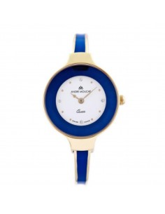 Reloj André Mouche 430-06011