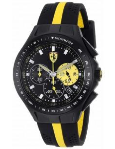 Reloj Ferrari 0830025
