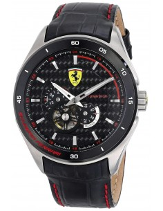 Reloj Ferrari 0830099