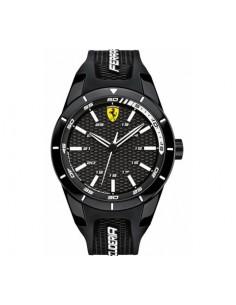 Reloj Ferrari 0830249