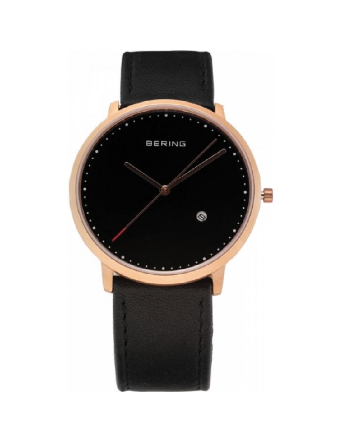 Reloj Bering 11139-462