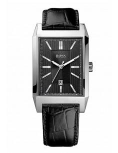 Reloj Hugo Boss 1512915