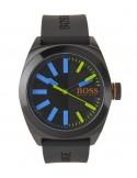 Reloj Boss Orange 1513053