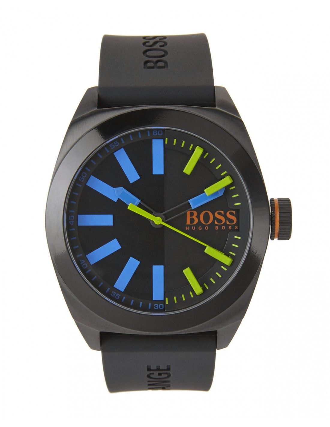 Reloj Boss Orange 1513053