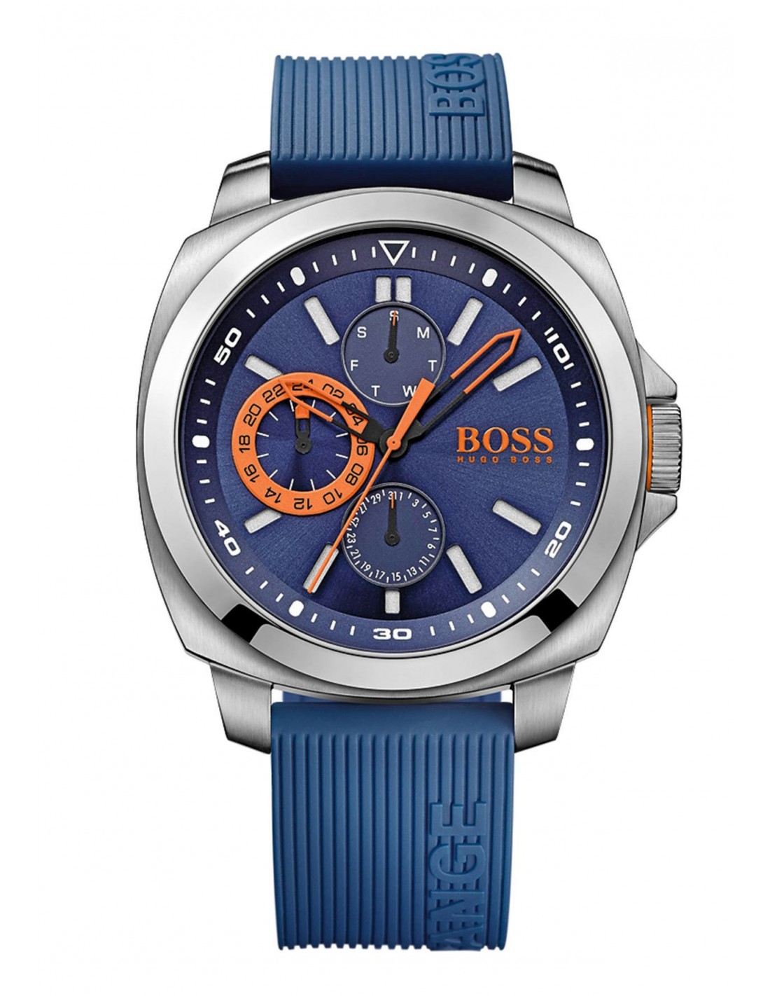 Reloj Boss Orange 1513102