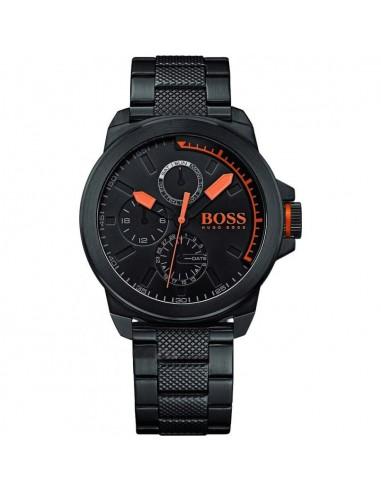 Reloj Boss Orange 1513157