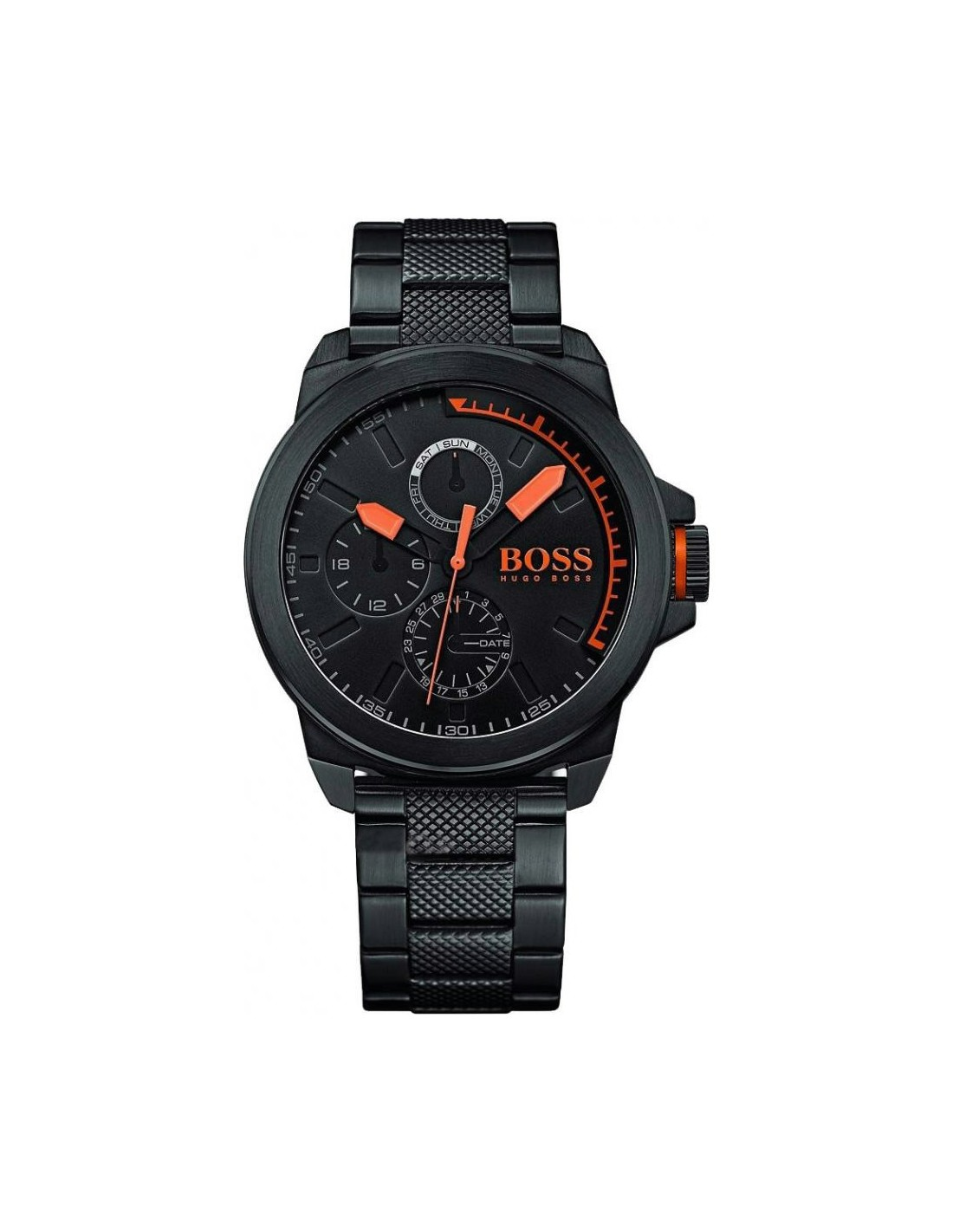 Reloj Boss Orange 1513157