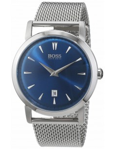 Reloj Hugo Boss 1513273