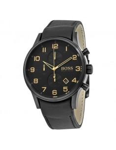 Reloj Hugo Boss 1513274