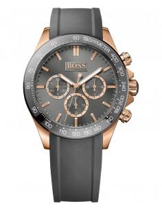 Reloj Hugo Boss 1513342