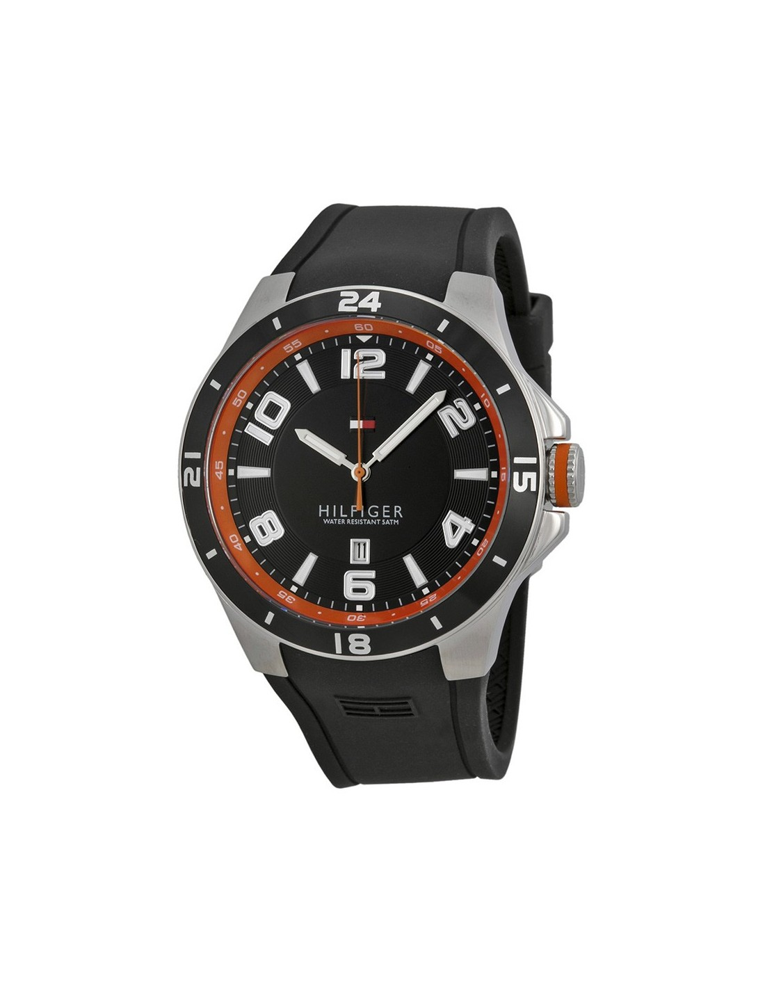 Reloj Tommy Hilfiger 1790861