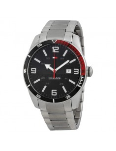 Reloj Tommy Hilfiger 1790916