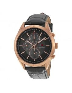 Reloj Tommy Hilfiger 1791125