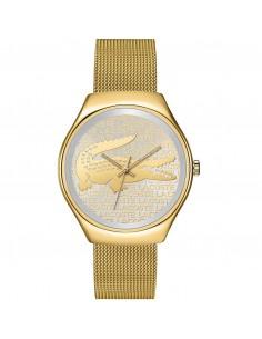 Reloj Lacoste 2000811