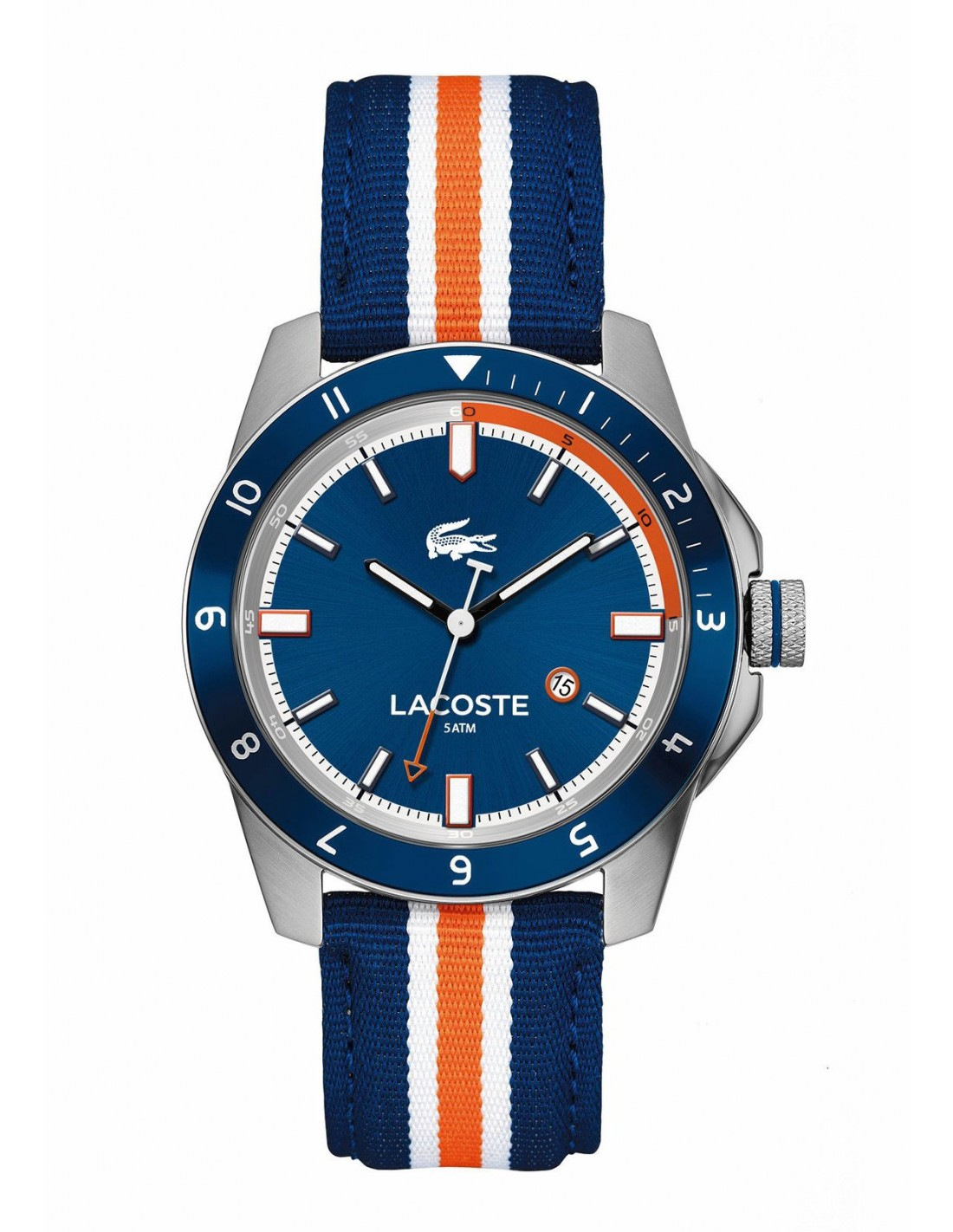 Reloj Lacoste 2010700
