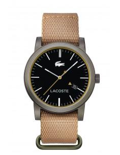 Reloj Lacoste 2010838