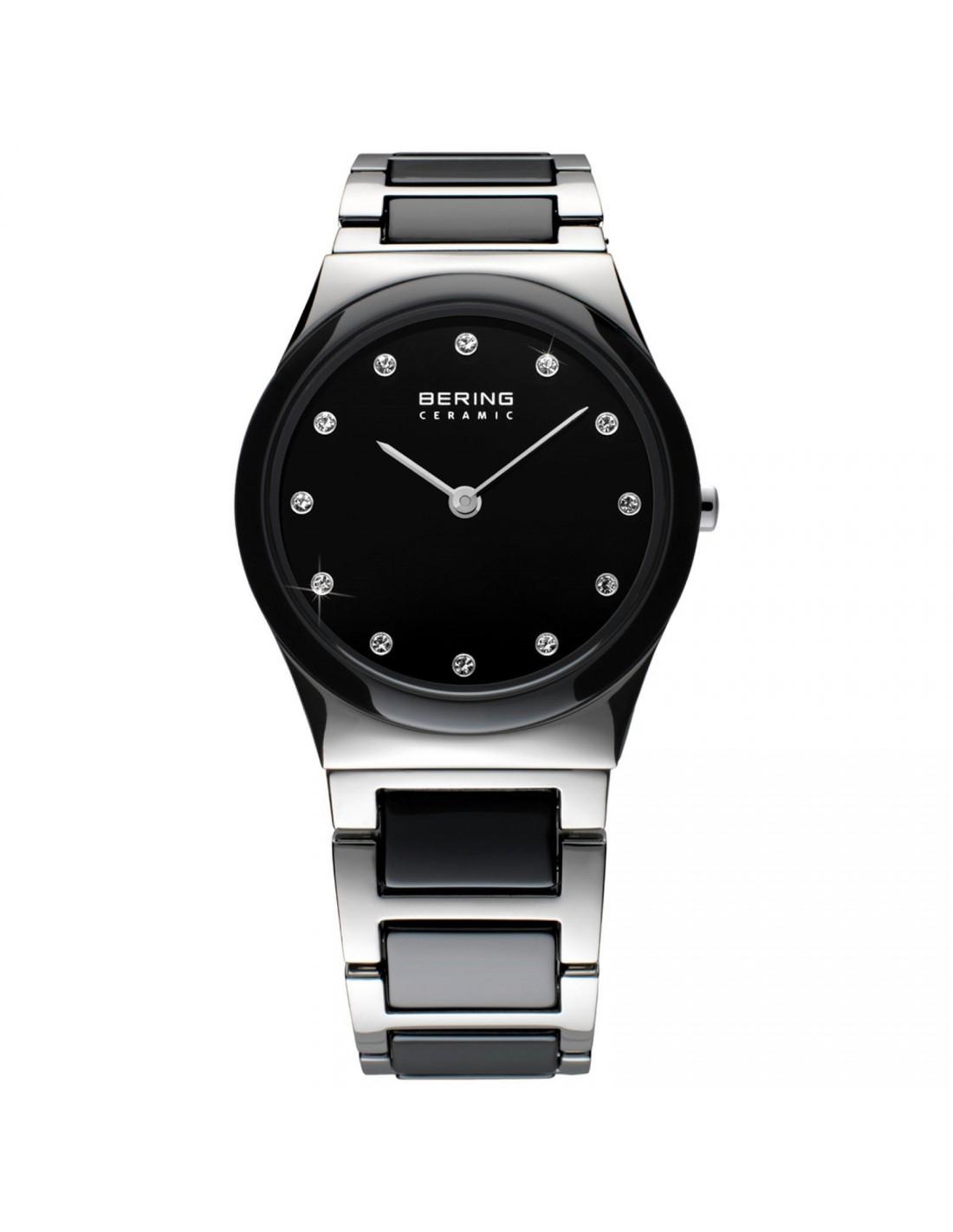 Reloj Bering 32230-742