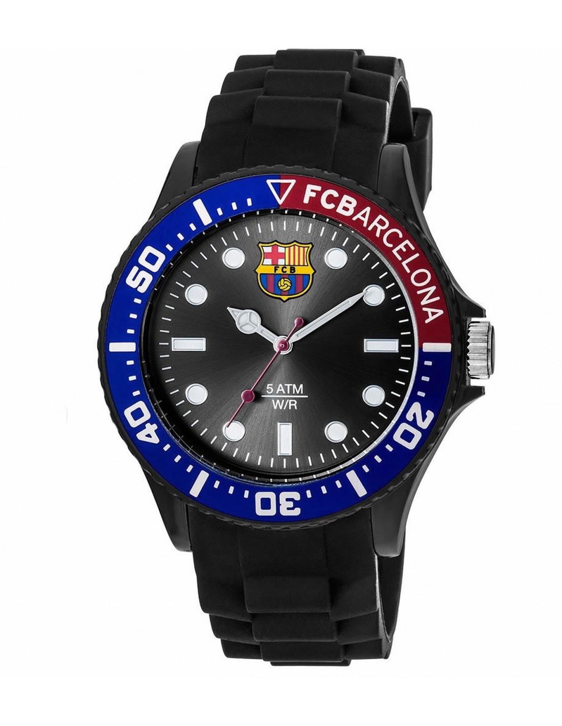 Reloj Barça BA05601