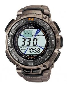 Reloj Casio Pro Trek PRG-240T-7ER