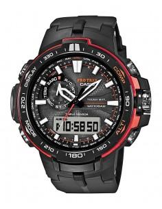 Reloj Casio Pro Trek PRW-6000Y-1ER