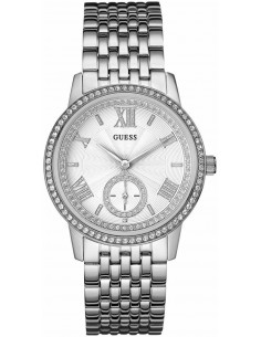Reloj Guess W0573L1