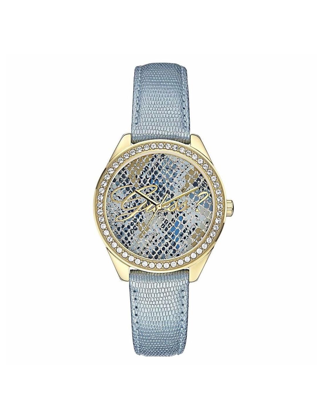 Reloj Guess W0612L1