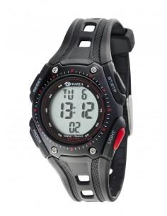 Reloj Marea B40173/1