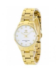 Reloj Marea B54054/2