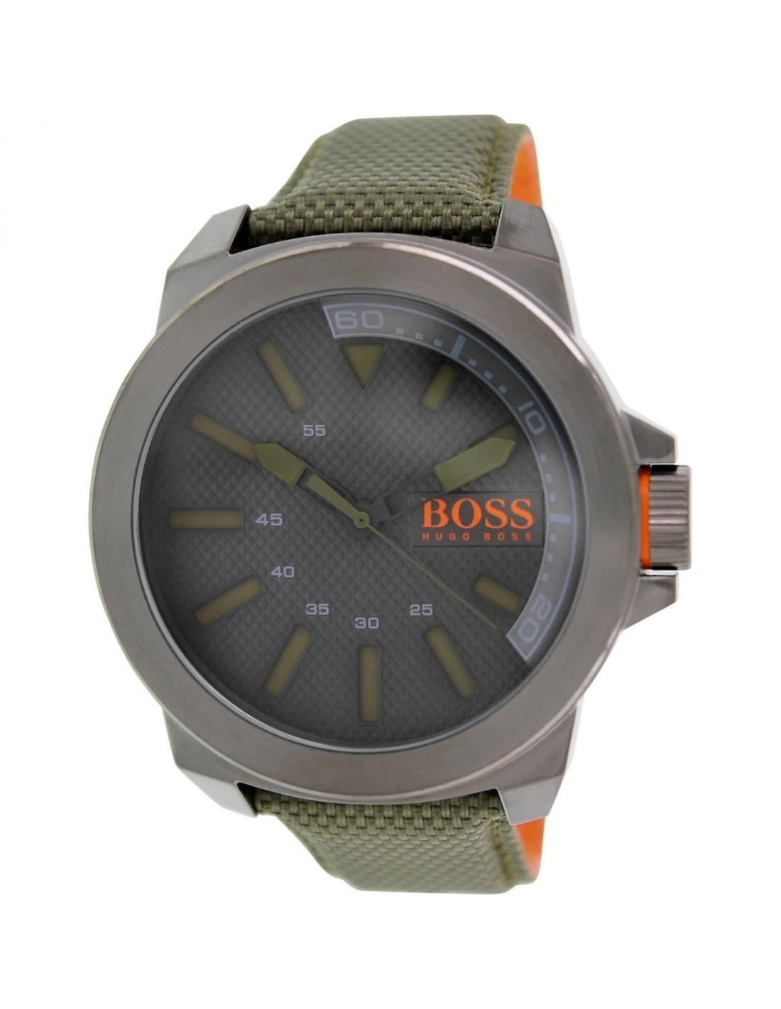 Reloj Boss Orange 1513009