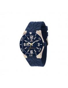 Reloj Marea B35249/4