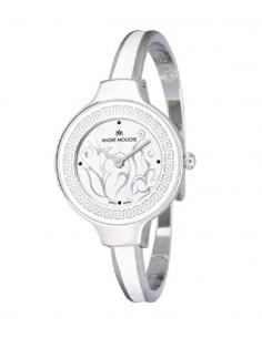 Reloj André Mouche 413-01101