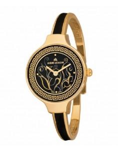 Reloj André Mouche 412-04101