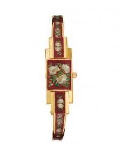 Reloj André Mouche 236-16021