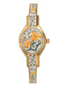 Reloj André Mouche 150-01051