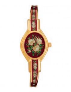 Reloj André Mouche 136-16021