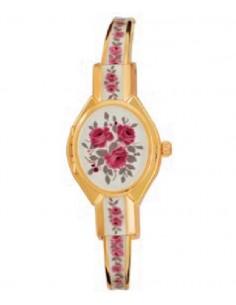 Reloj André Mouche 136-02161