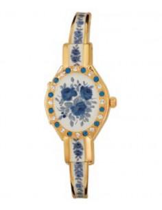 Reloj André Mouche 038-02071