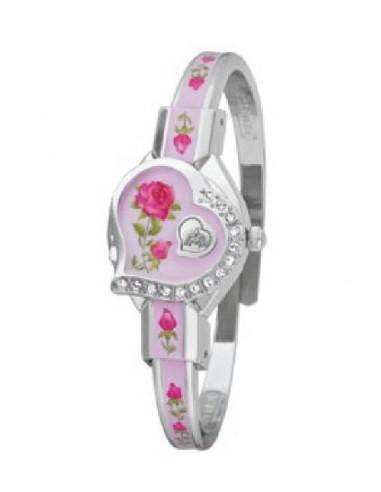 Reloj André Mouche 037-15221