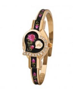 Reloj André Mouche 036-04221