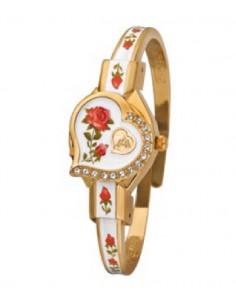 Reloj André Mouche 036-01161