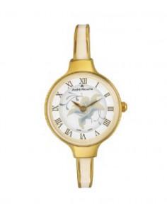 Reloj André Mouche 422-02101