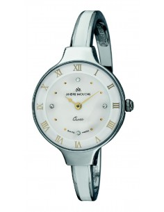 Reloj André Mouche 421-01191