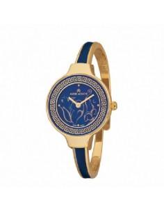 Reloj André Mouche 412-07101
