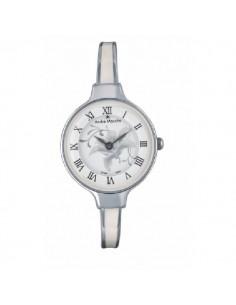 Reloj André Mouche 423-02101