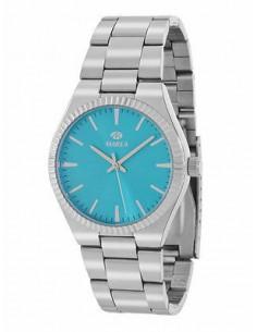 Reloj Marea B21168/2