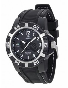Reloj Marea B35232/51