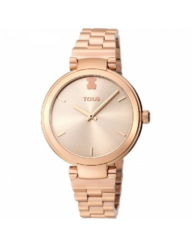 Reloj Tous 600350415